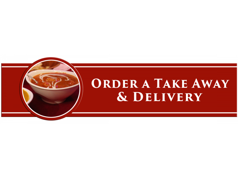 indian-restaurant-menu-take-away-ireland-1