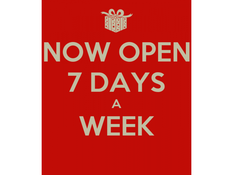 now-open-7-days-a-week-1-1