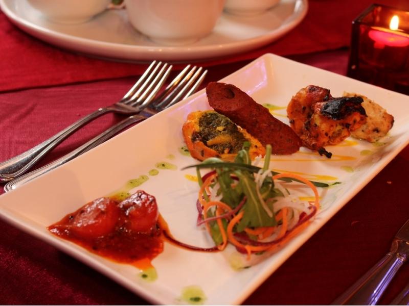 restaurants-indian-ireland